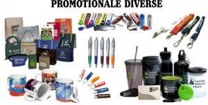 promotionale diverse-nextprint