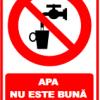 indicatoare de interzicere by next print- 05