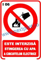 indicatoare de interzicere by next print-06