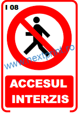indicatoare de interzicere by next print-08