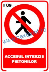 indicatoare de interzicere by next print-09