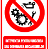 indicatoare de interzicere by next print-17