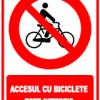 indicatoare de interzicere by next print-20
