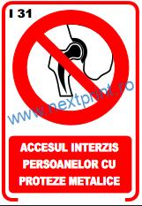 indicatoare de interzicere by next print-31
