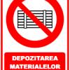 indicatoare de interzicere by next print-35