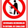 indicatoare de interzicere by next print-39