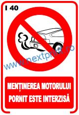 indicatoare de interzicere by next print-40