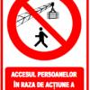 indicatoare de interzicere by next print-41