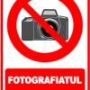 indicatoare de interzicere by next print-43