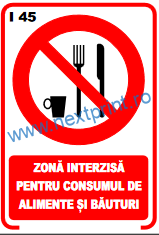 indicatoare de interzicere by next print-45 png