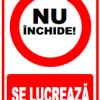 indicatoare de interzicere by next print-46 png
