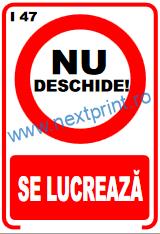 indicatoare de interzicere by next print-47 png
