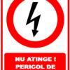 indicatoare de interzicere by next print-48 png