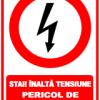 indicatoare de interzicere by next print-49 png