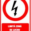 indicatoare de interzicere by next print-50 png