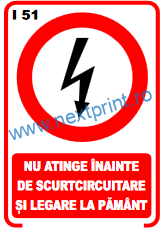 indicatoare de interzicere by next print-51