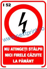 indicatoare de interzicere by next print-52 png