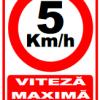 indicatoare de interzicere by next print-53 png