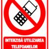 indicatoare de interzicere by next print-54 png