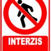 indicatoare de interzicere by next print-55 png