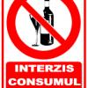 indicatoare de interzicere by next print-56 png