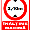 indicatoare de interzicere by next print-57 png