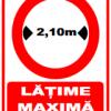 indicatoare de interzicere by next print-58 png