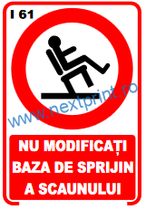 indicatoare de interzicere by next print-61 png