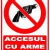 indicatoare de interzicere by next print-62 png