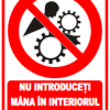 indicatoare de interzicere by next print-64 png