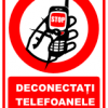 indicatoare de interzicere by next print-66 png