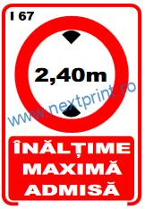 indicatoare de interzicere by next print-67 png