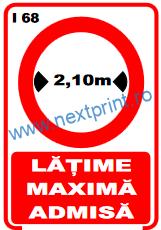 indicatoare de interzicere by next print-68 png