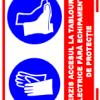 indicatoare de interzicere by next print-69 png