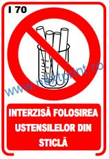 indicatoare de interzicere by next print-70 png