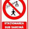 indicatoare de interzicere by next print-73 png
