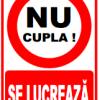 indicatoare de interzicere by next print-75 png