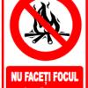 indicatoare de interzicere by next print-76 png