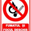 indicatoare de interzicere by next print-79png