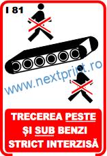 indicatoare de interzicere by next print-81 png