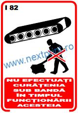 indicatoare de interzicere by next print-82 png