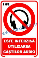 indicatoare de interzicere by next print-85 png