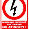 indicatoare de interzicere by next print-86 png