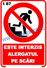 indicatoare de interzicere by next print-87 png