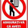 indicatoare de interzicere by next print-88 png